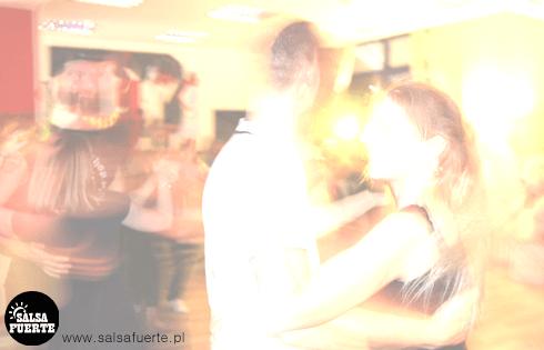 Salsoteka-Dance