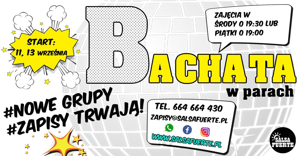 bachata-pary-nowe-grupy-2019