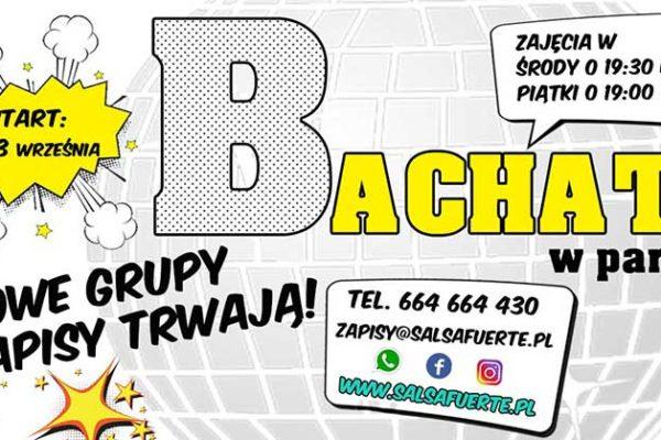 bachata-pary-nowe-grupy-2019-1