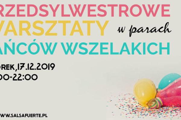 przedsylwestrowe-warsztaty-17-12