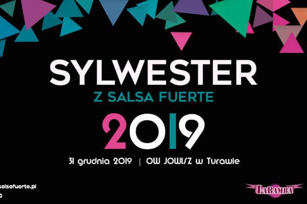 sylwester-2019-wydarzenie-fb