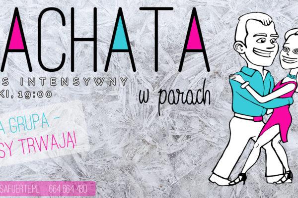 bachata-nowa-grupa-piatek