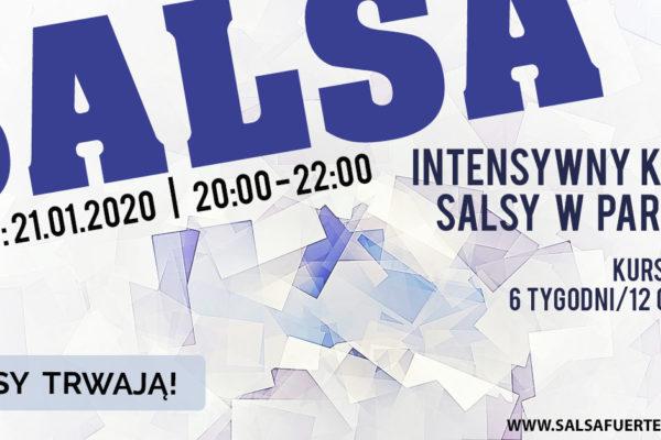 salsa-w-parach-intensywny-styczen2020