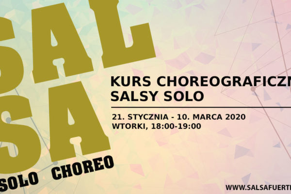 solo-choreo-styczen2020