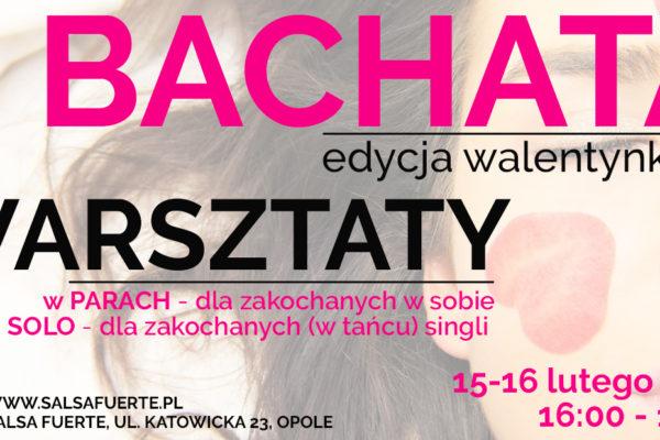 bachata-warsztaty-walentynkowe