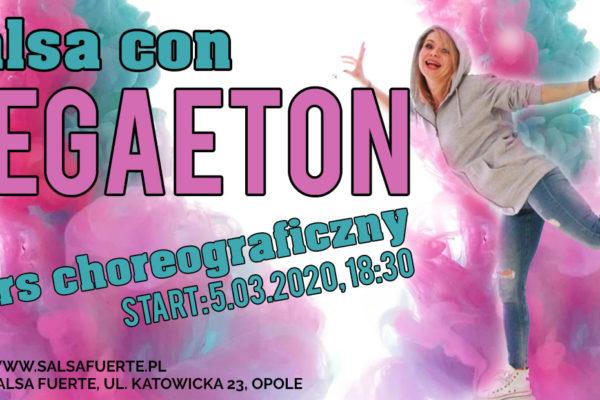 reggaeton-choreo-marzec-2020