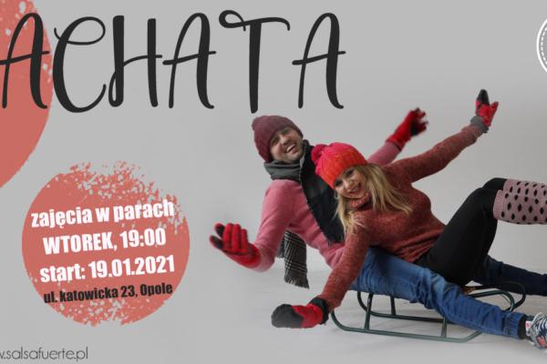 bachata-01-2021