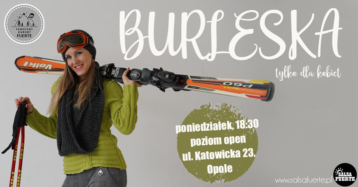burleska-2021