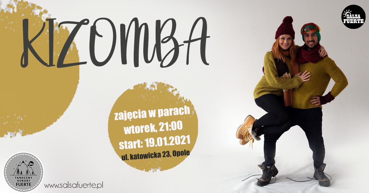 kizomba-01-2021