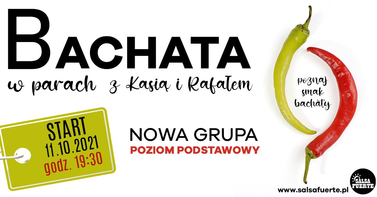bachata-nowa
