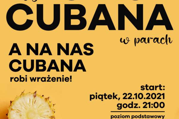 cubana-2