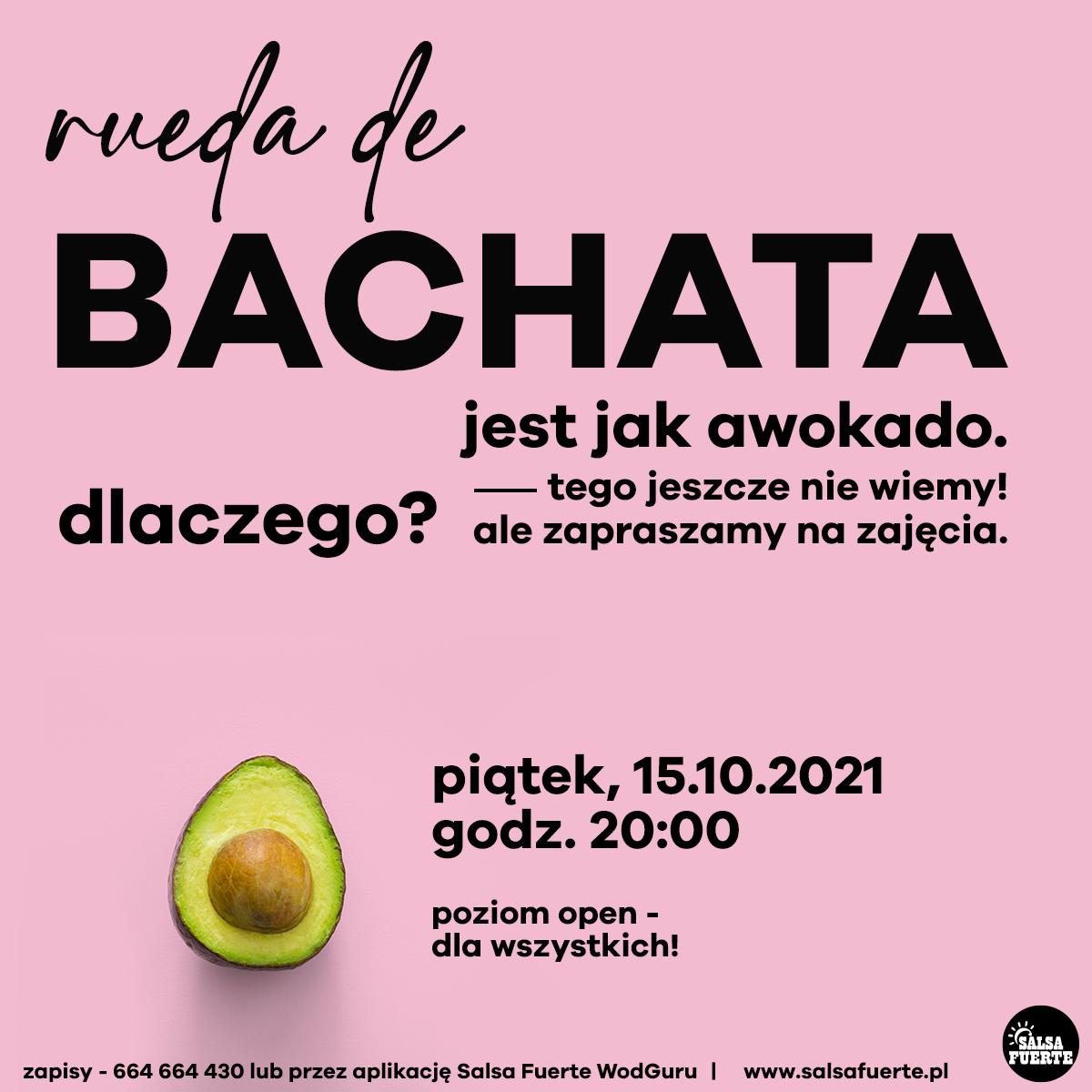 rueda-de-bachata-avocado