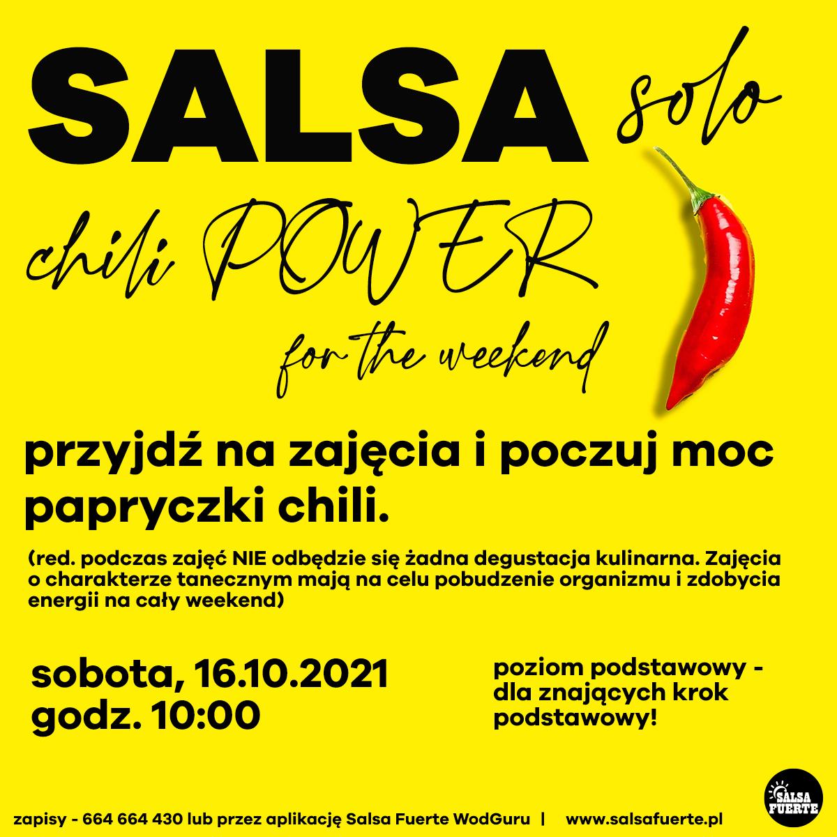 salsa-solo-chili-power